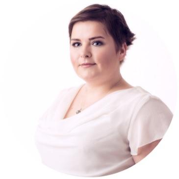 Melania Lesińska