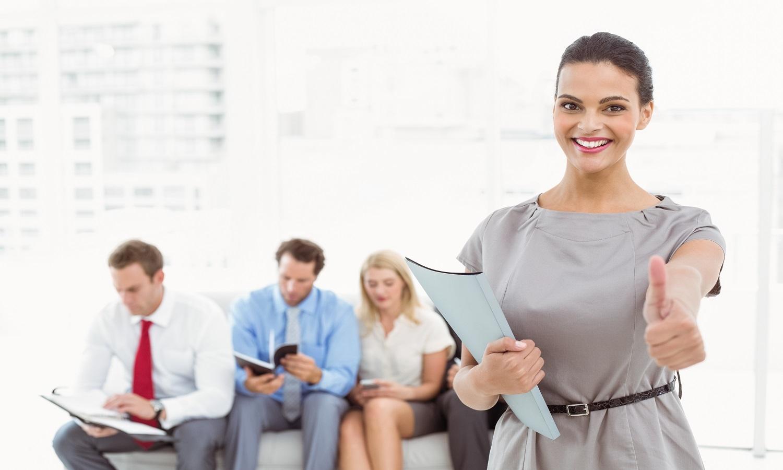 Szkolenie Zarządzanie Projektami w HR