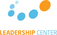 Leadership Center