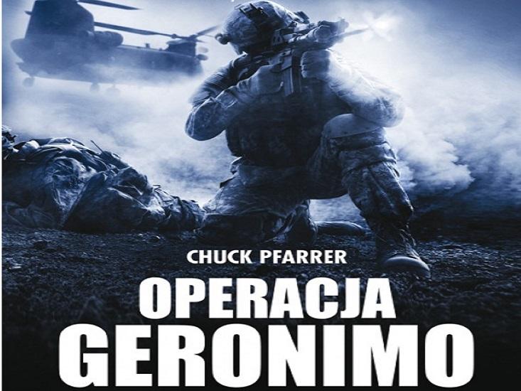 379165-operacja-geronimo