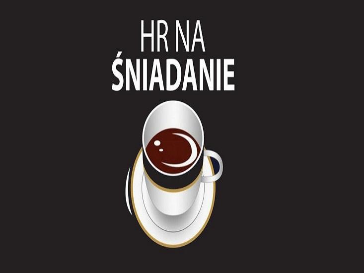 HR na sniadanie