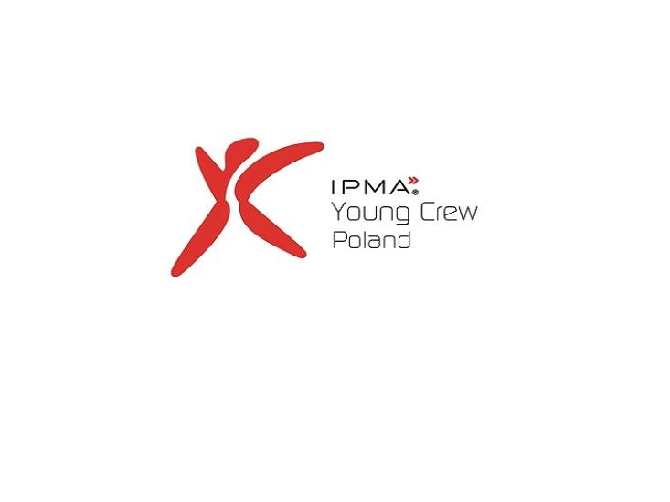 IPMA_YC_logo
