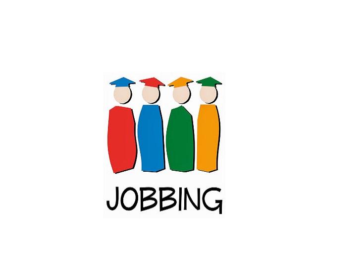JOBBING_logo