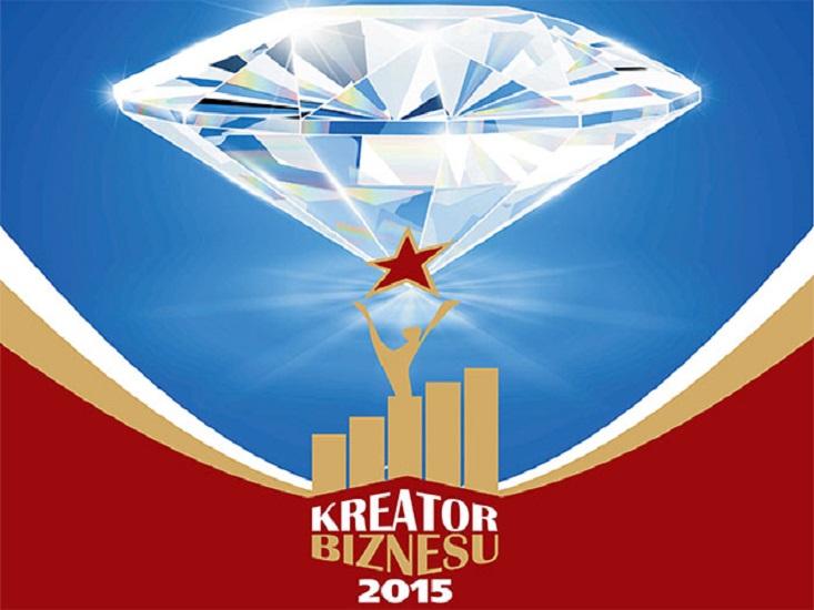 Kreator Biznesu 2015 prospekt.cdr