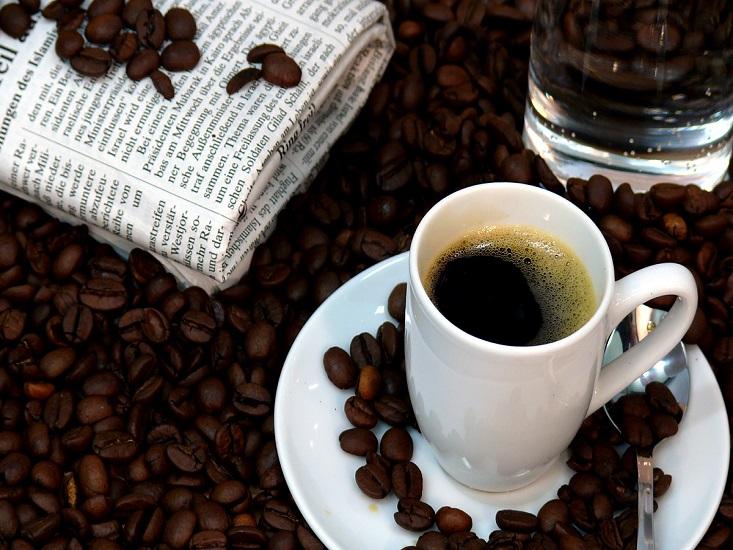 coffee-1572952