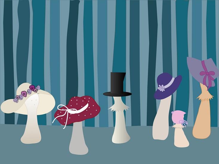 hats-1587335-1279x959