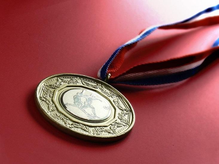 medal-1512895-1279x959
