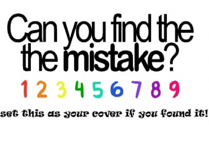 mistake-facebook-cover-fb-timeline-profile-cover-t2