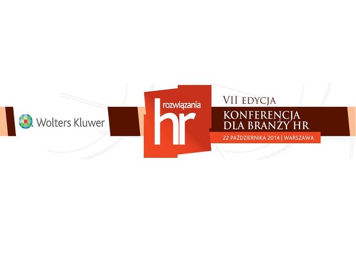 rozwiązania-HR