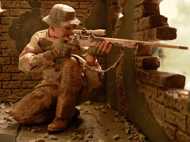 sniper-1438100-1280x960