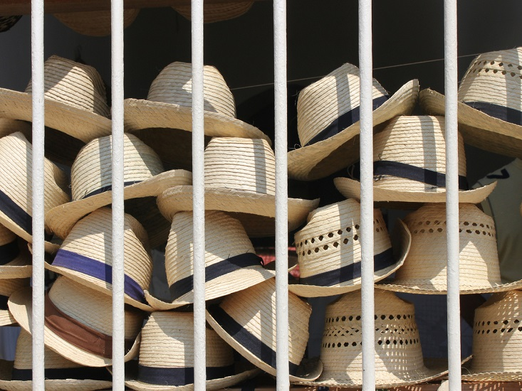 trinidad-hats-1629671-1278x842