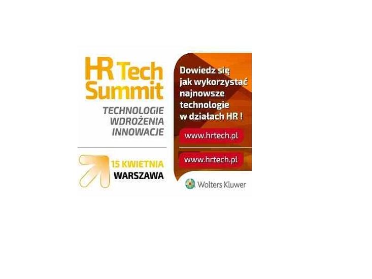 xprimer-na-hr-tech-summit