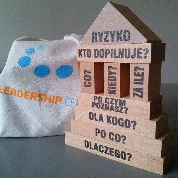 klocki_sklep
