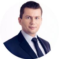 MARIUSZ KAPUSTA