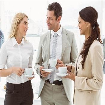 Zarządzanie Projektami dla Przedsiębiorców