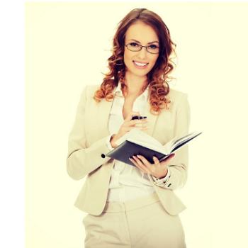 Najczęściej popełniane błędy w projektach HR