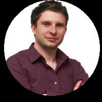 Marcin Wtykło