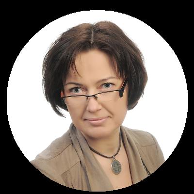 Magdalena Robak
