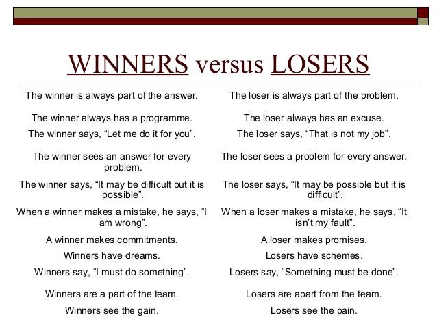 being-a-winner-5-638