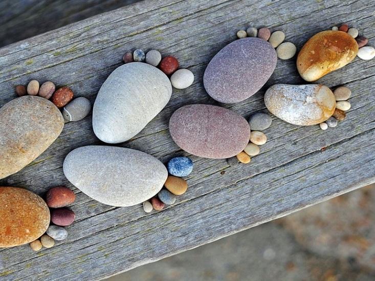 Stone-Creative-Wallpaper-1024x576
