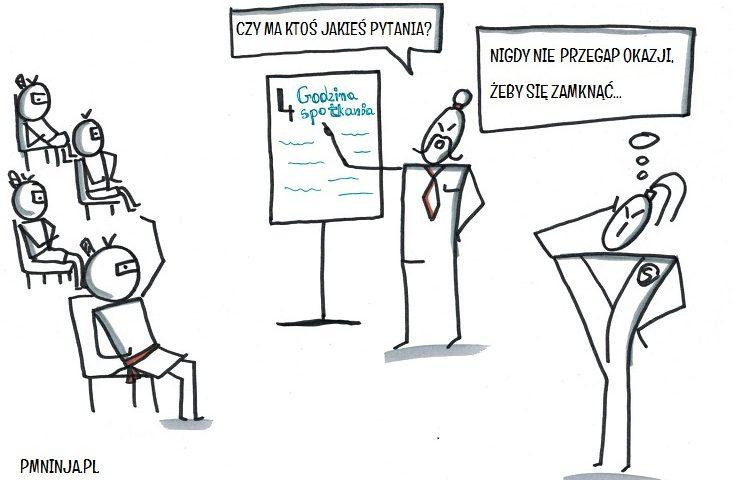 sez3odc3