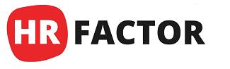 HR Factor