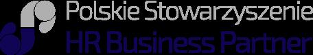 Warsztat w SGH dla Polskiego Stowarzyszenia HR Business Partner