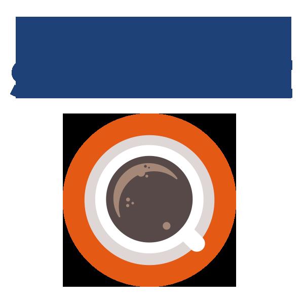 HR na Śniadanie