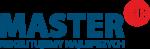 masterhr-310x100 (1)