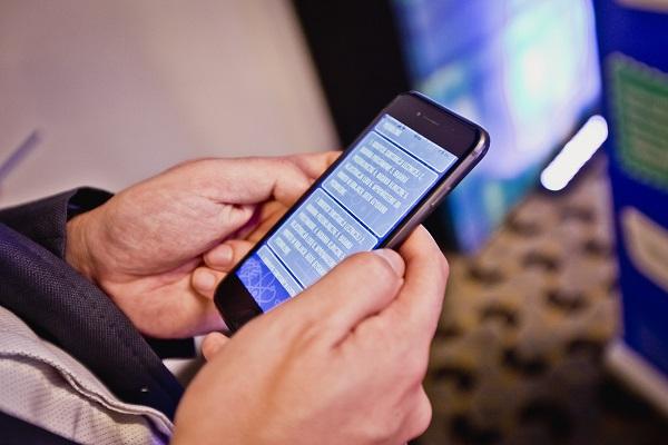 <b>PAKIET 4</br>E-learning w aplikacji mobilnej</b>