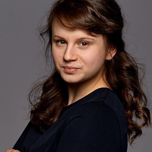 Sara Wacławiec