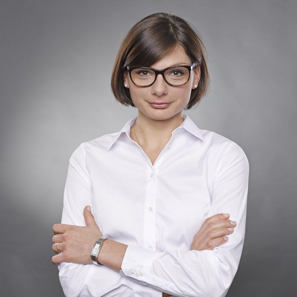 Joanna Bartos