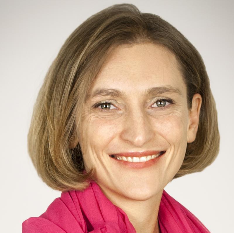 Anna Gabryjelska